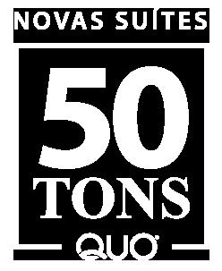 logo-suite-50-tons-final