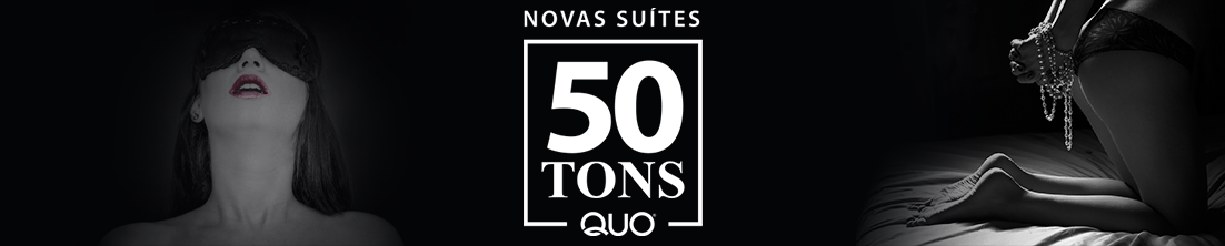 suites-50-tons-tag